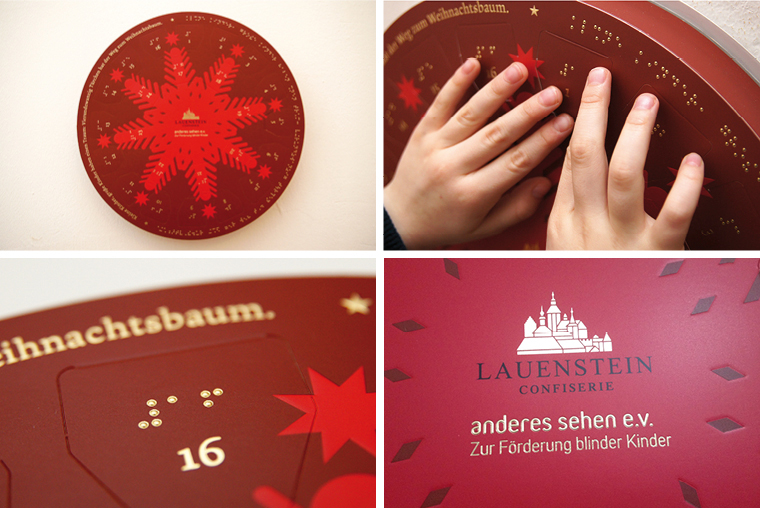 as_lauensteiner_Kalender mit Braille