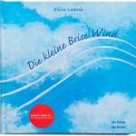 Cover des Buches Die Kleine Brise Wind