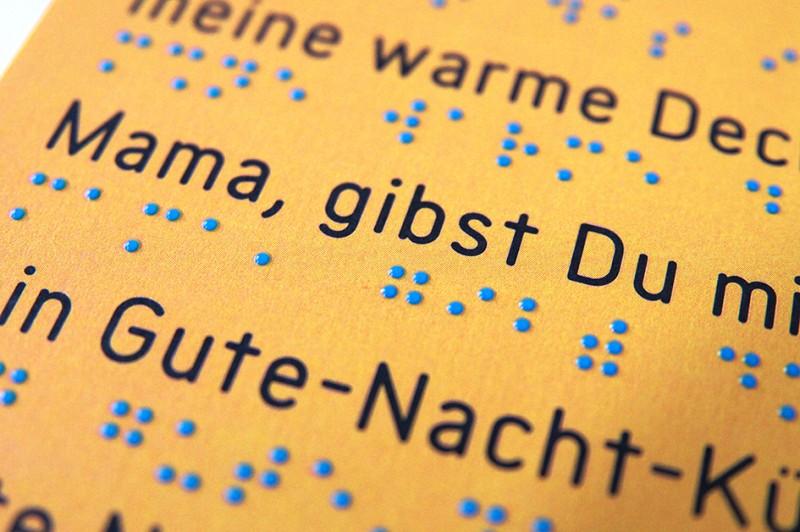Emmi_Details Braille