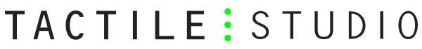 Logo_Tactile_Studio