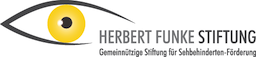 http://herbert-funke-stiftung.de