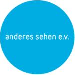 Logo-Anderes-Sehen