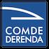 Comde_Logo