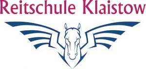 Logo Reitschule Klaistow
