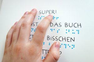 Mitmachbuch